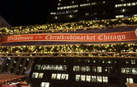 German tradition becomes Chicago institution