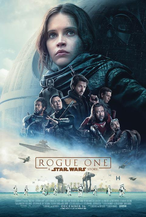 %22Rogue+One%22+hit+theaters+December+16%2C+and+has+been+a+worldwide+phenomenon+since+%28image+courtesy+of+starwars.com%29.