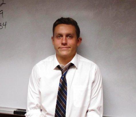 Matt Kulovic