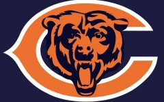Hopes high for improvement as Bears season underway
