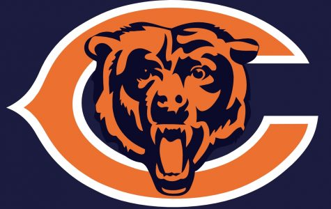 Hopes high for improvement as Bears season underway