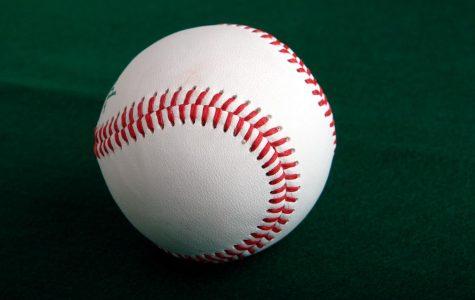 Annual north-south baseball rivalry resumes