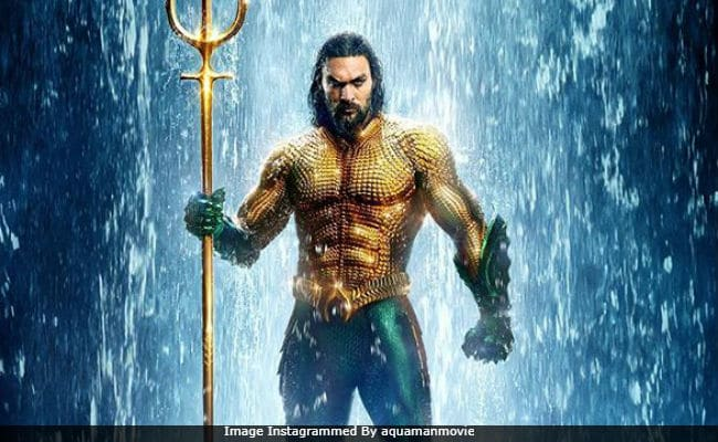 Aquaman+%28the+movie%29%3A+dive+in+this+weekend