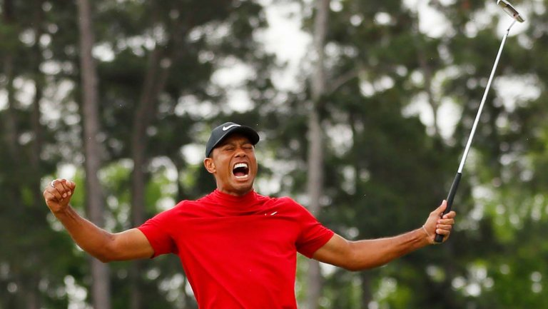 Tiger+Woods+made+one+of+the+best+comebacks+in+sport+by+winning+the+2019+Masters.%0D%0A%0D%0Agoogle+image+labeled+for+reuse+%0D%0A