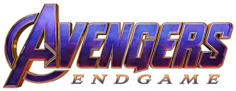 The brand new Marvel movie, Avengers: Endgame was released April 22, 2019. google image labeled for reuse on Wikimedia.com