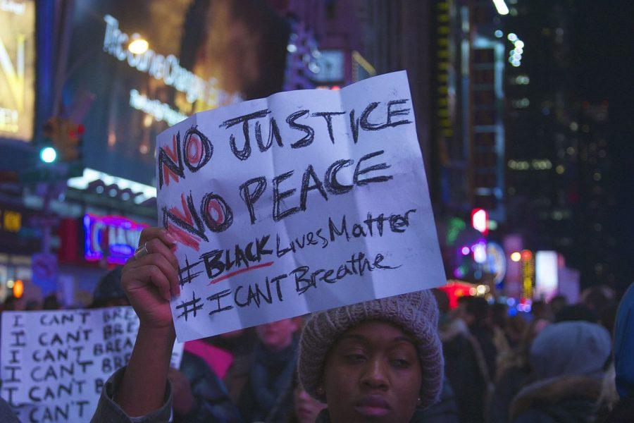 Garner%27s+death+led+to+protests.