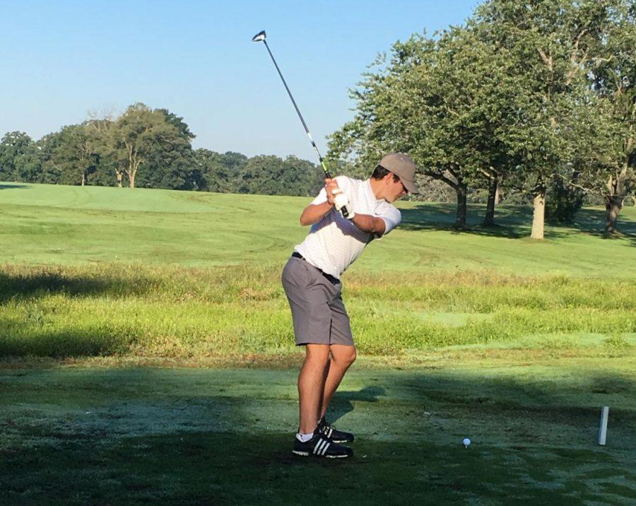 Whelton%2C+Raoul+advance+at+golf+regionals