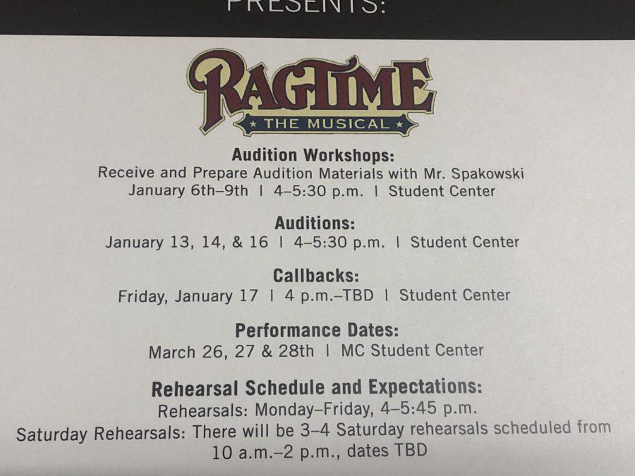 Ragtime+audition+workshops+begin+this+week.