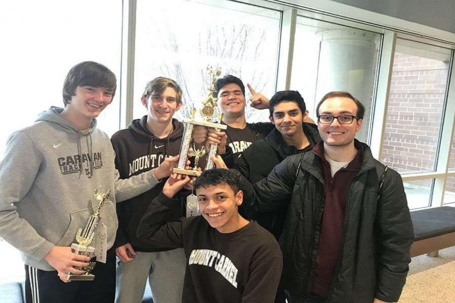 MC%27s+Math+Team+participated+in+the+Chicago+Math+Contest+with+Jon+Weber+placing+6th.+Left+to+Right+%28+Jon+Weber%2C+Brian+Sullivan%2C+Eric+Ramirez%2C+Cesar+Sanchez%2C+Sebastian+Manrique%2C+and+Blake+Lopez%29.+%28Not+pictured%3A+Kieran+Conjar+and+Kolton+Hall%29.