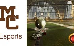 Esports team has strong start