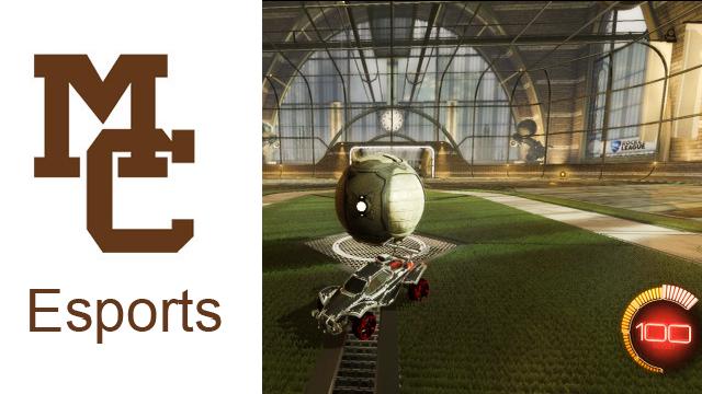 Esports+team+has+strong+start