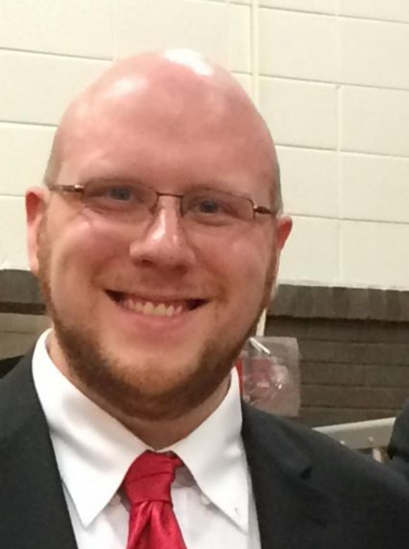 Mr.Gallai MC's new band and choir director