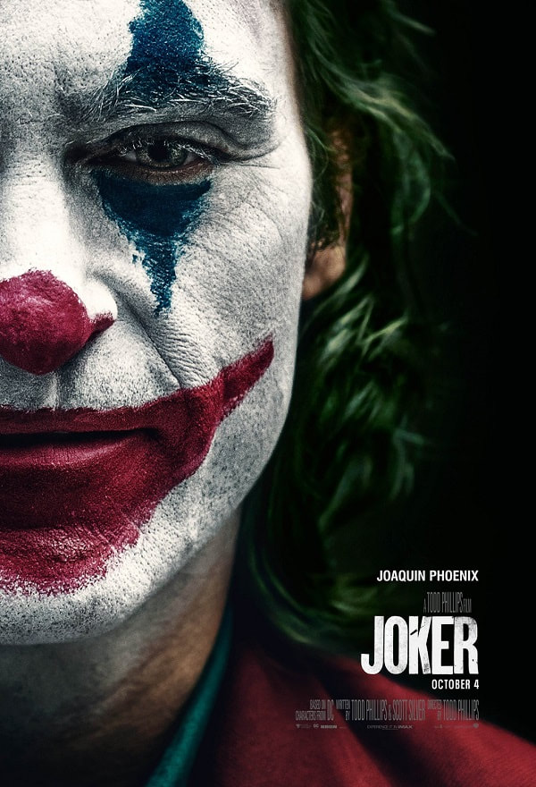 Movie+Poster+for+Joker