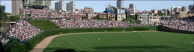 As+the+MLB+re-opens%2C+fans+might+finally+get+a+sense+of+normalcy.++Photo+credit%3A+TommyZ+via+Wikimedia+Commons+under+Creative+Commons+license.