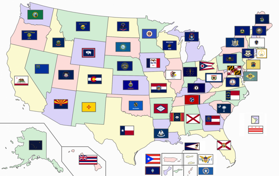 United_States_with_territory_states_and_DC_flags_new2