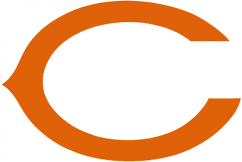 Bears opener only provides disappointing answers to preseason questions