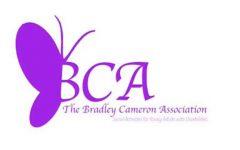 The Bradley Cameron Association Logo